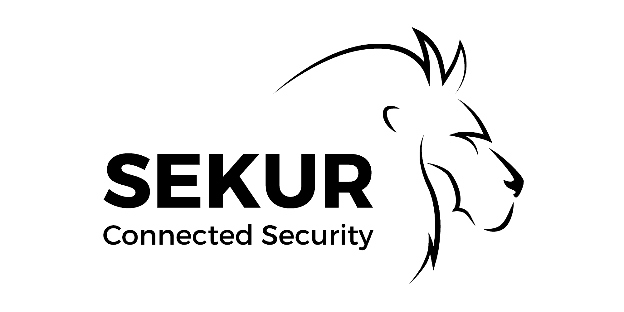 Logo SEKUR