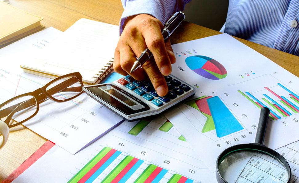 Logiciel de comptabilité et loi anti-fraude à la TVA