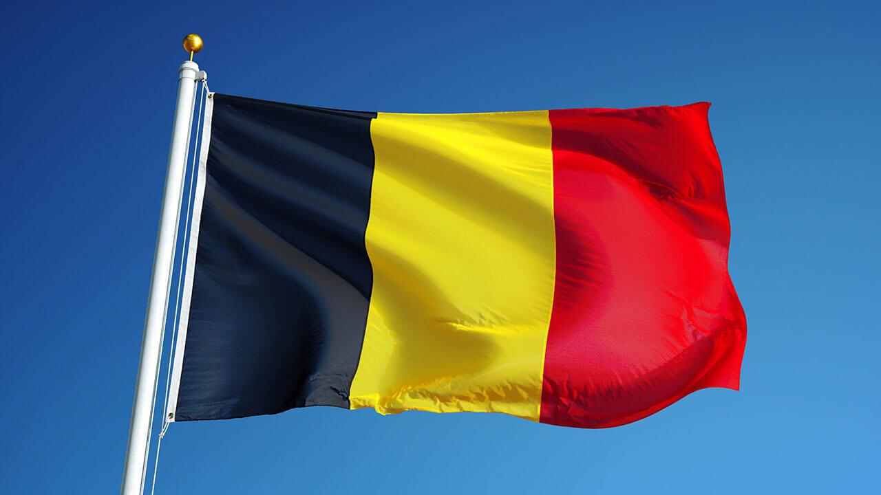 Logiciel SEKUR pour les agences de sécurité en Belgique