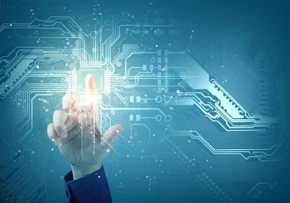 Un passage au tout numérique dus secteur de la sécurité privée