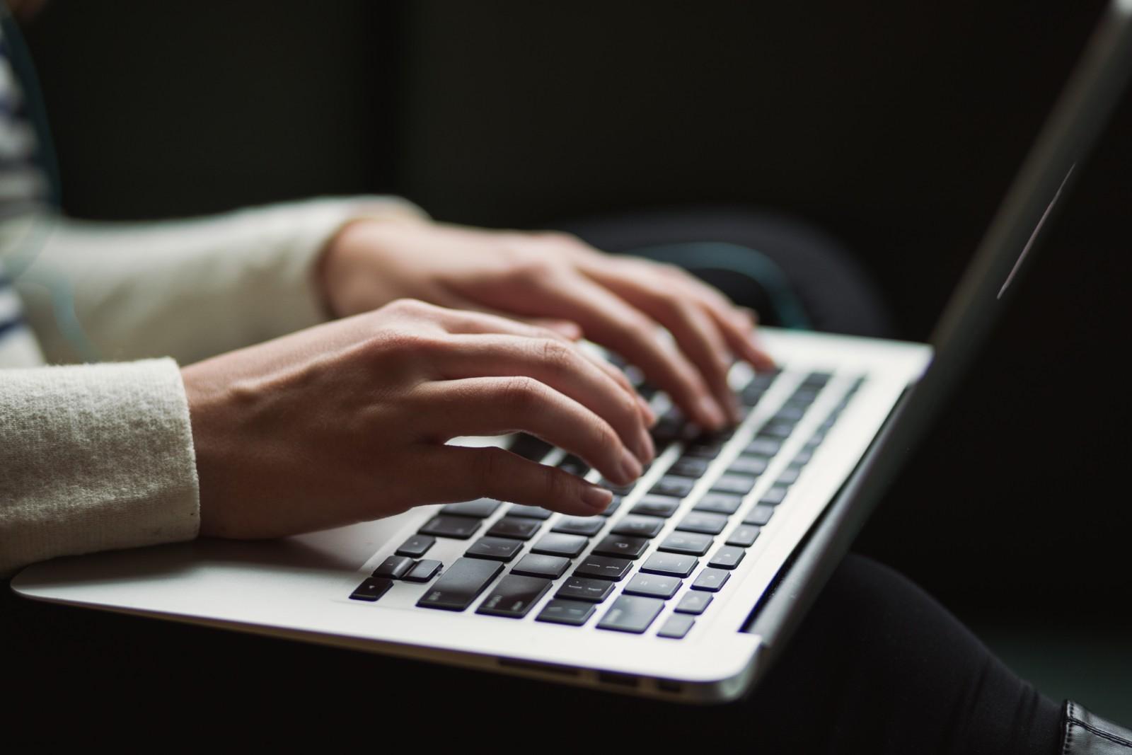 Logiciel et application PC sécurité