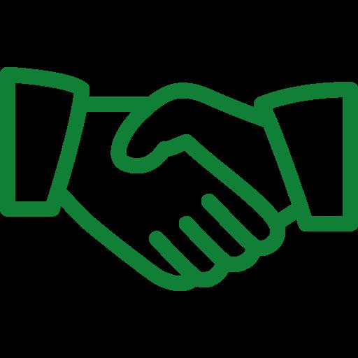 Gestion des contrats clients
