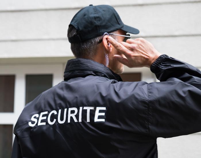 Logiciel Gestion sécurité privée